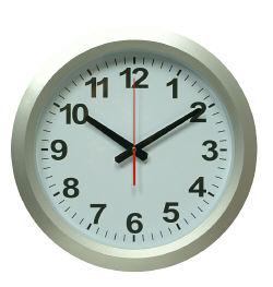 круглые часы онлайн - фото 2