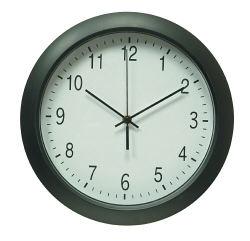 круглые часы онлайн - фото 9